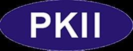 Pkii Logo