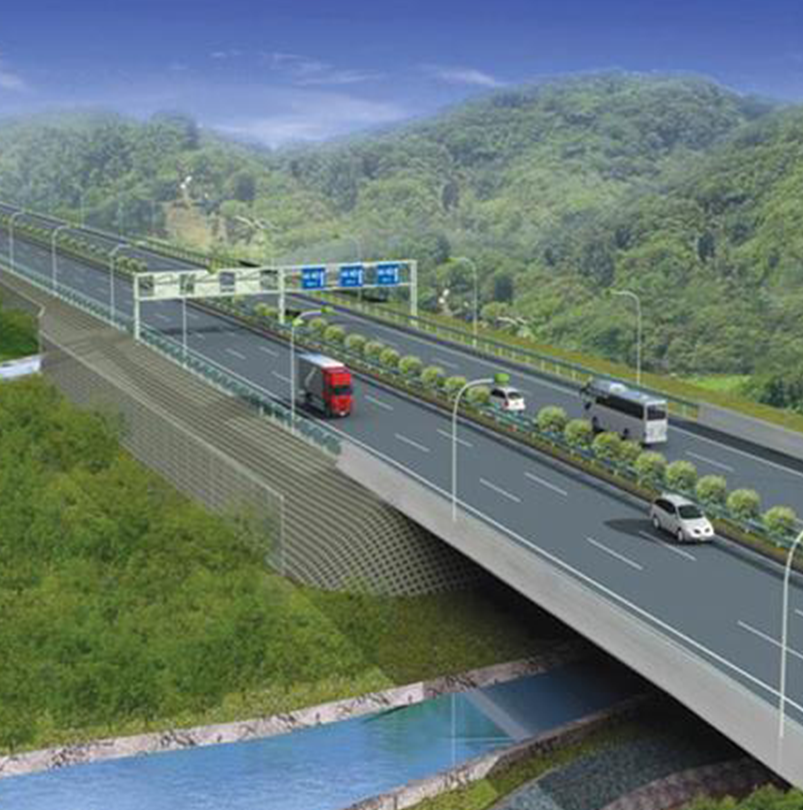 Vietnam – Second Northern Greater Mekong Sub-Region Transport Networks Improvement Project (Highway 217 Improvement, Phase 1)